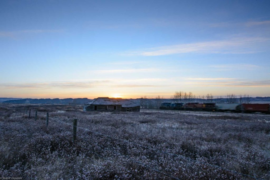 glenbow-ranch-20161127-001